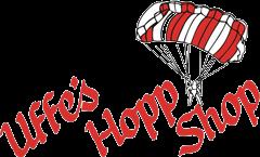 Uffes Hopp Shop